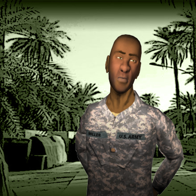 ArmyInfluence_Sq2