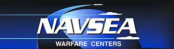 Logo_NavSea