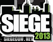 siege_logo_white_175x140