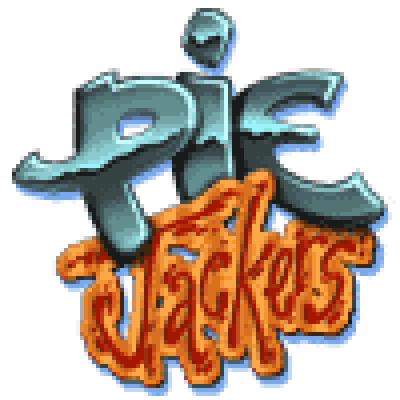 piejackers-logo